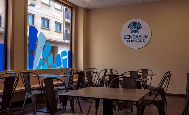 Albergues en porriño: ¡Sendasur está de vuelta!